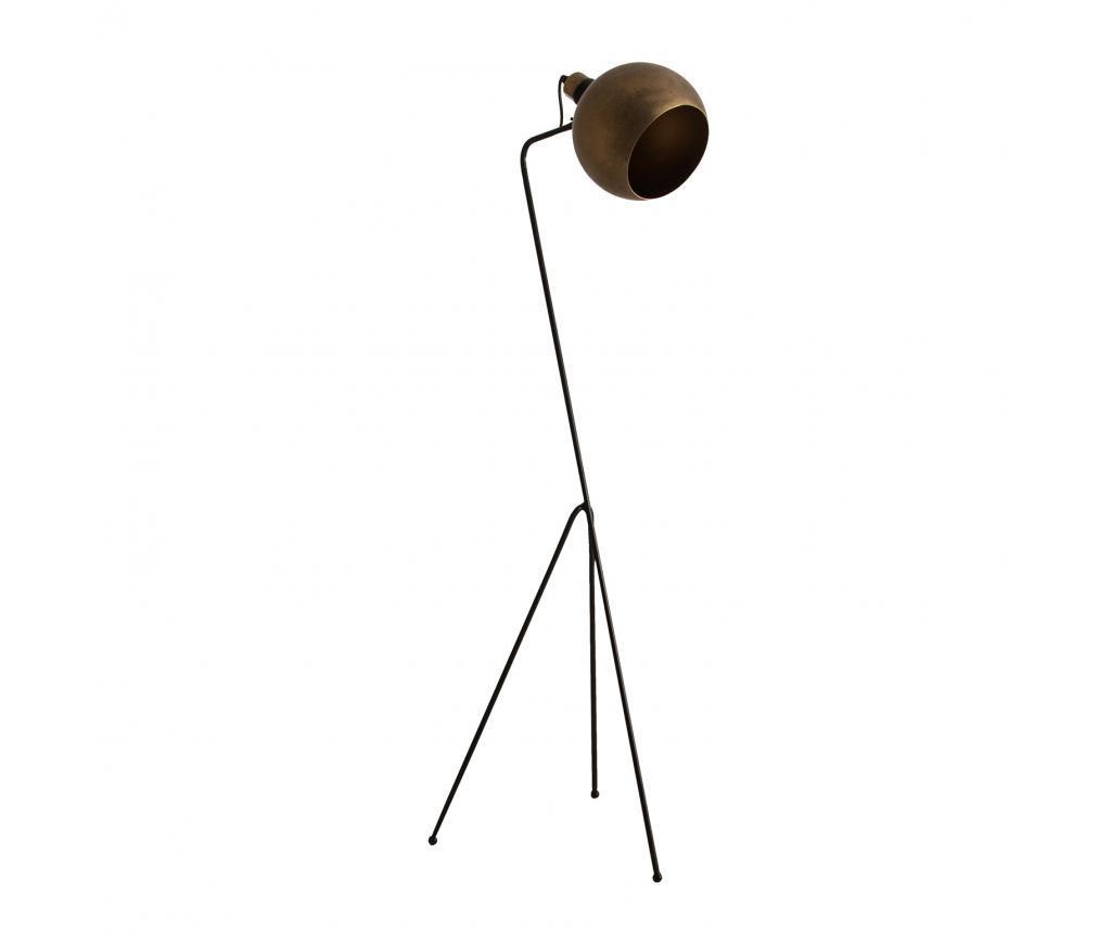 Samostojeća svjetiljka Reken
