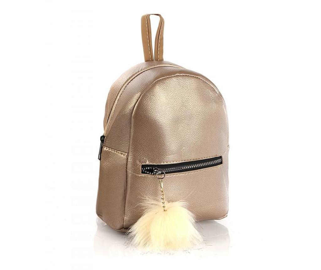 Rucsac Polonation Gold