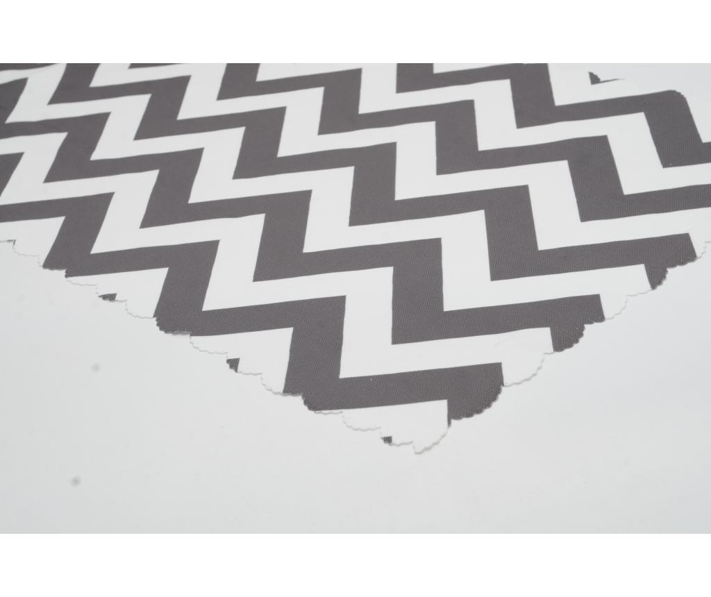 Namizni tekač Minimalist V29 45x140 cm