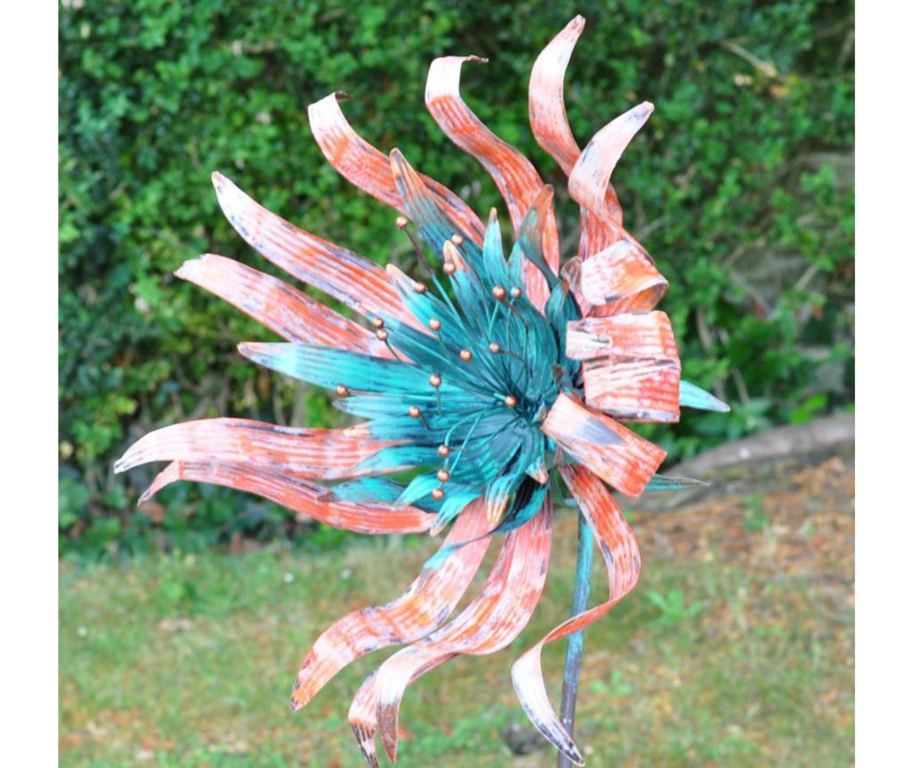 Chrysanthemum Kerti dísztárgy