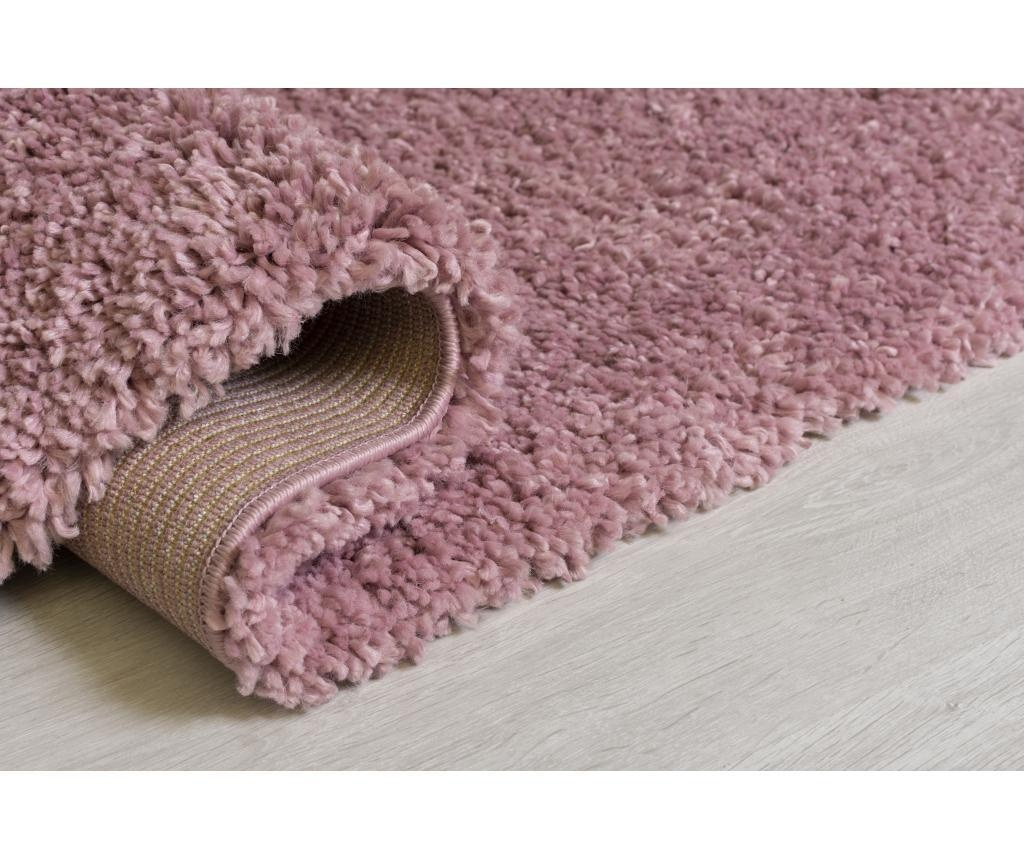 Covor Brilliance Pink 160x230 cm