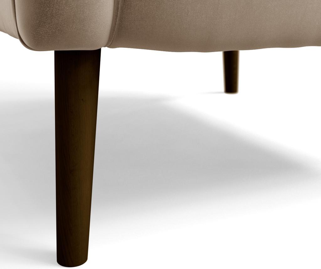 Muette Fotel