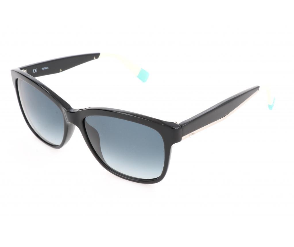 Ženske sunčane naočale Furla