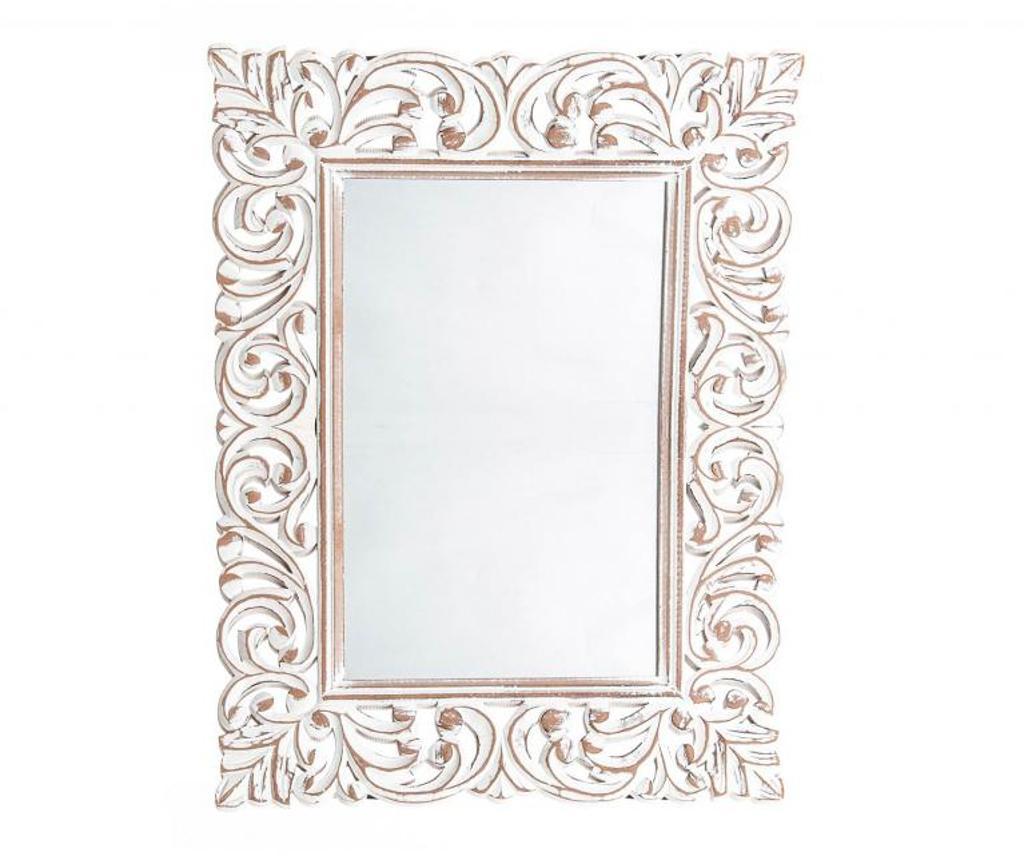 zrcalo