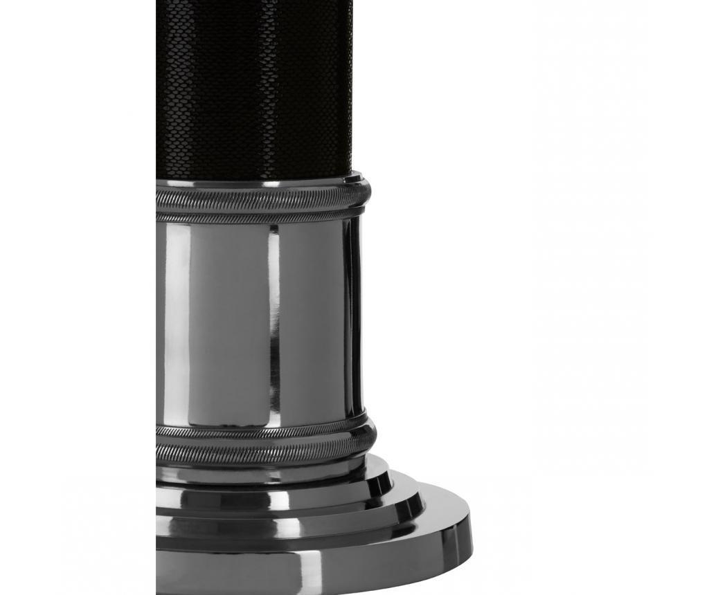 Postolje za svjetiljku Canon Black