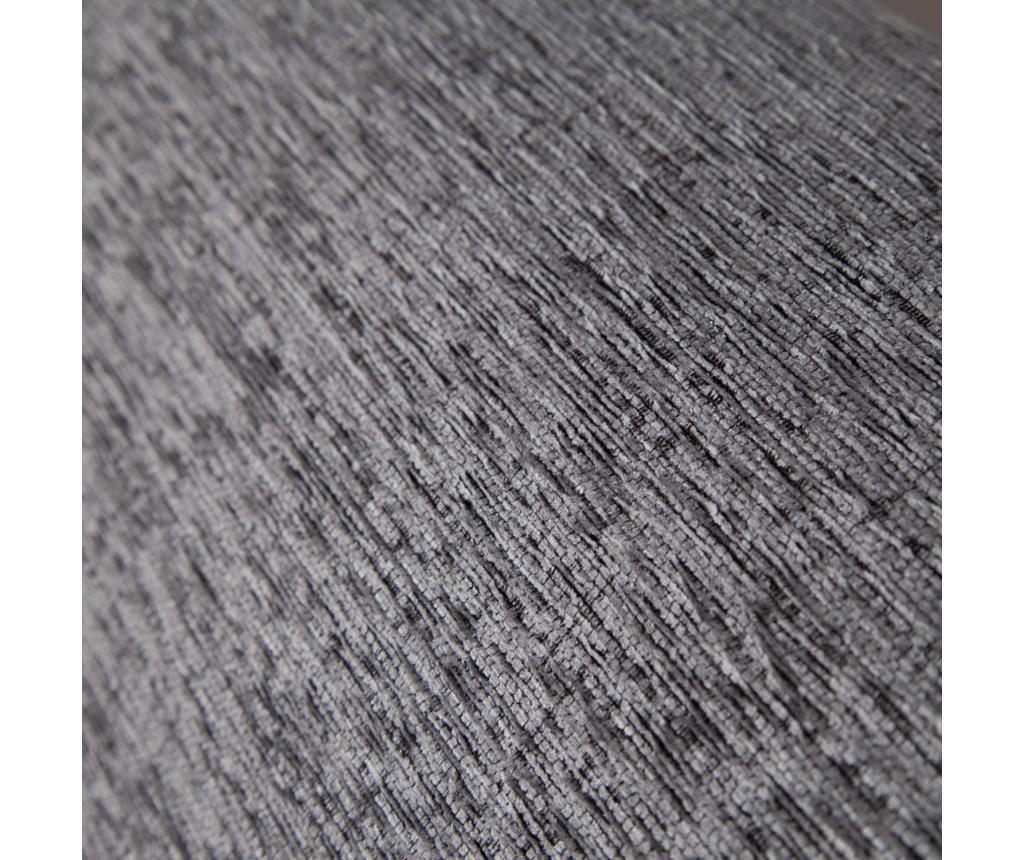Navlaka za kauč Paula 55 cm