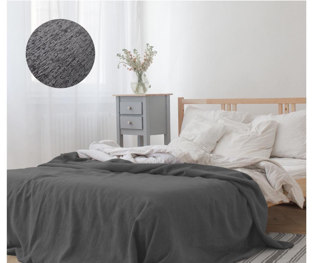Zaštita za kauč Paula 130x180 cm