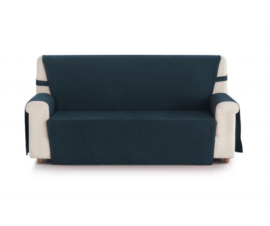 Pokrowiec na kanapę Paula 150 cm