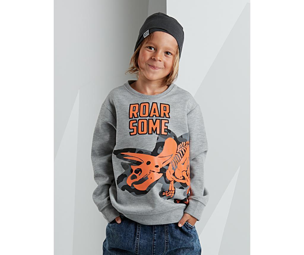Roar Gyermek pulóver 6 év
