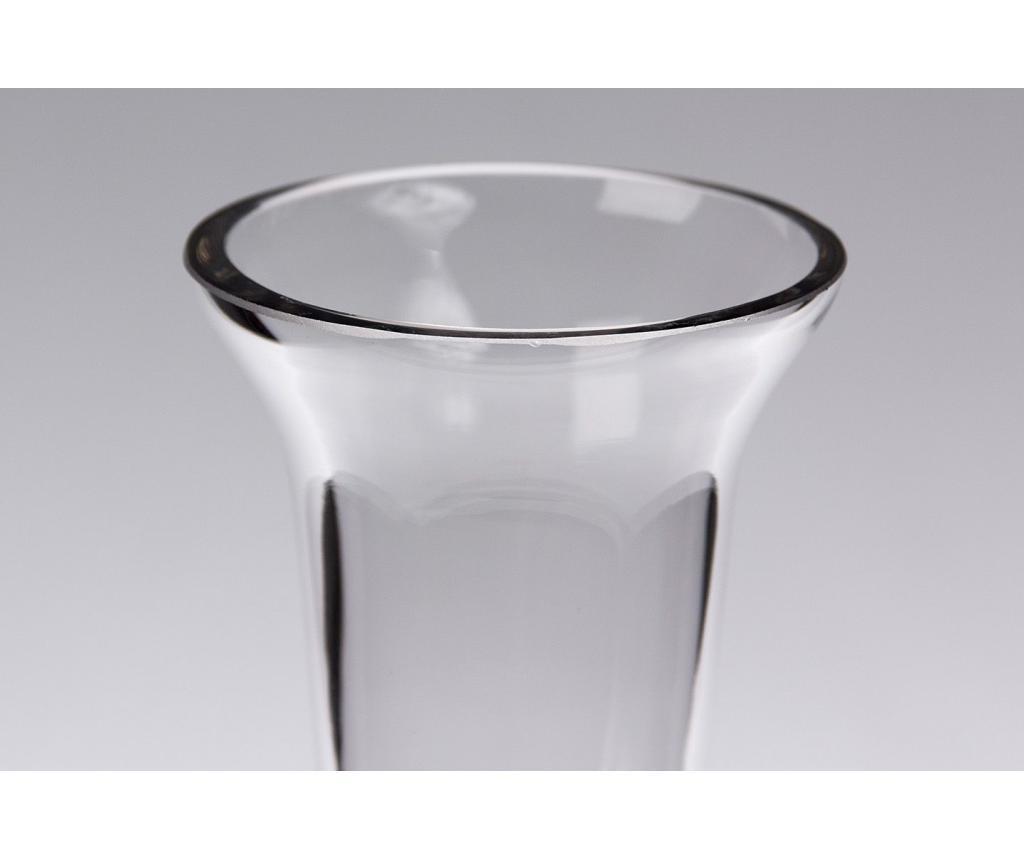 Vaza Pearl