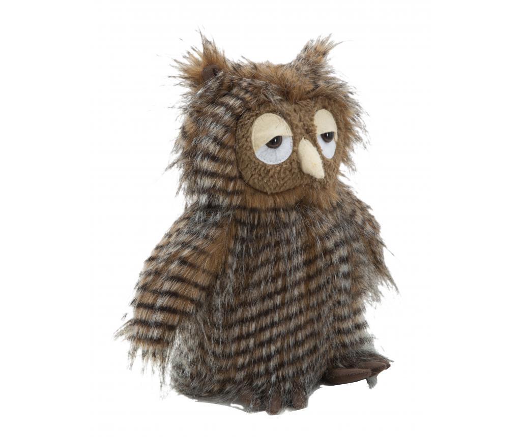 Owl Ajtótámasz