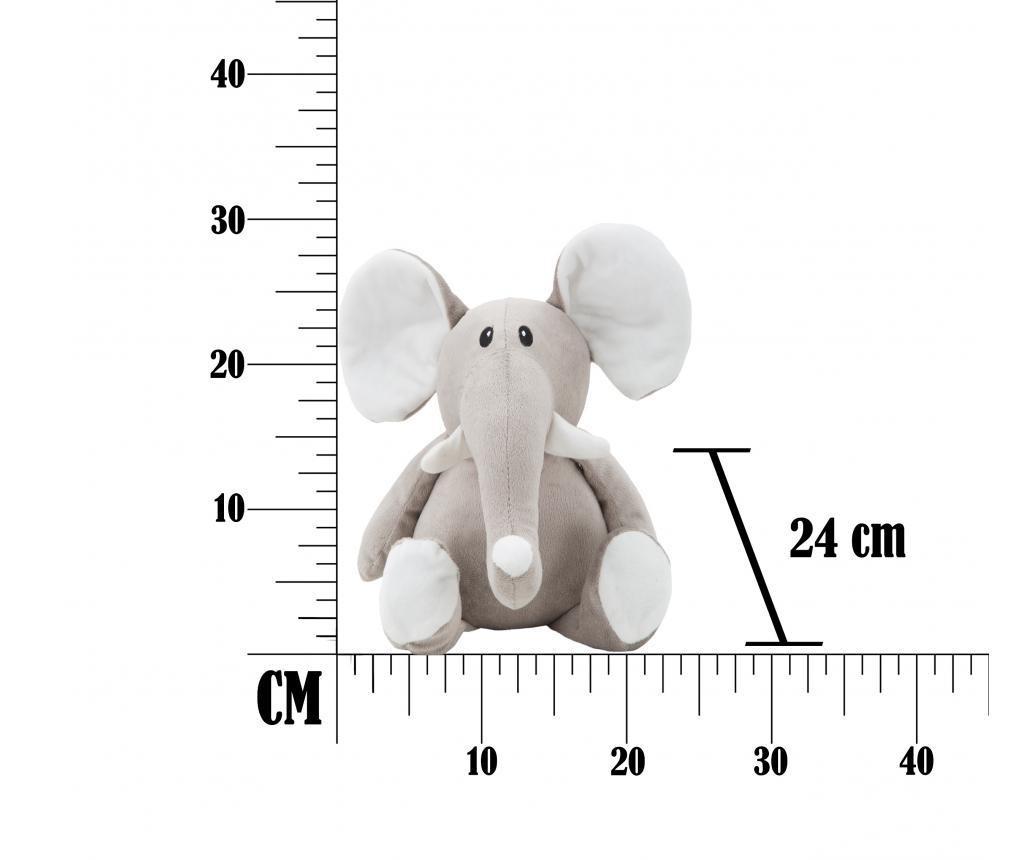 Opritor de usa Elephant