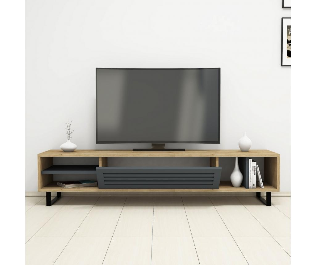 Consola TV Safir