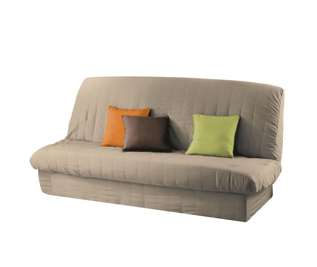 Pokrowiec na kanapę Essentiel Linen 120x185 cm