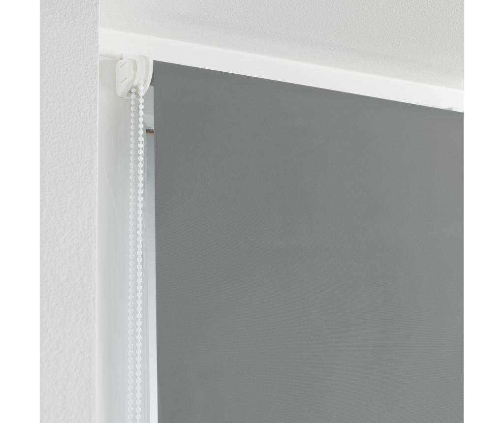 Rolo zavesa Occult Grey 60x90 cm
