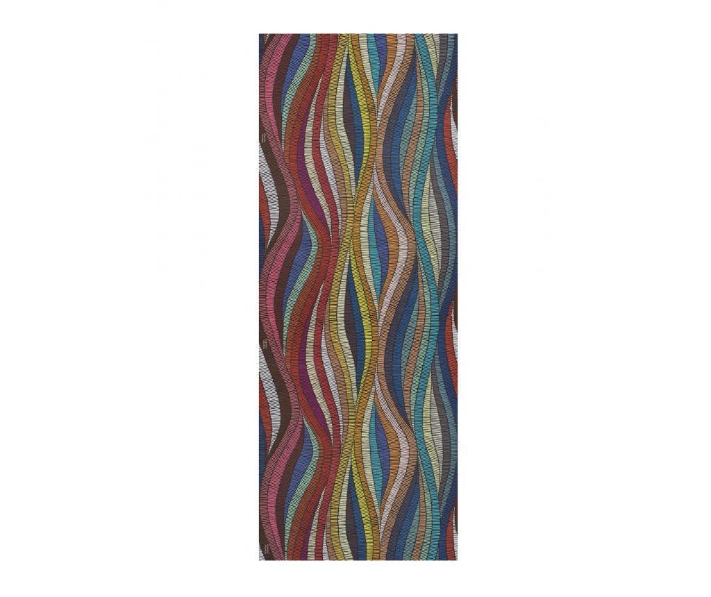 Sprinty Szőnyeg 52x200 cm