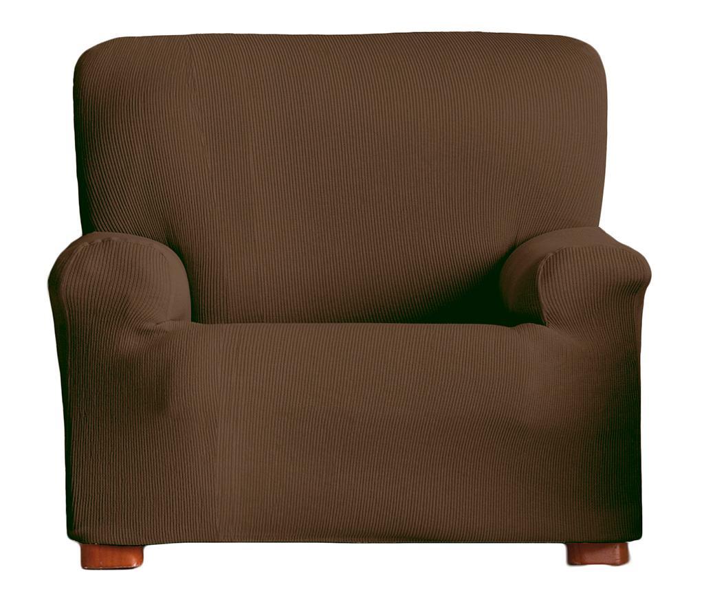 Ulises Sopha Brown Elasztikus huzat fotelre