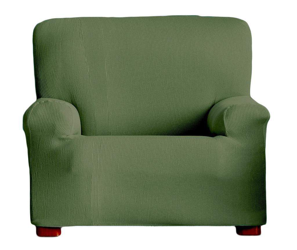 Ulises Sopha Green Elasztikus huzat fotelre
