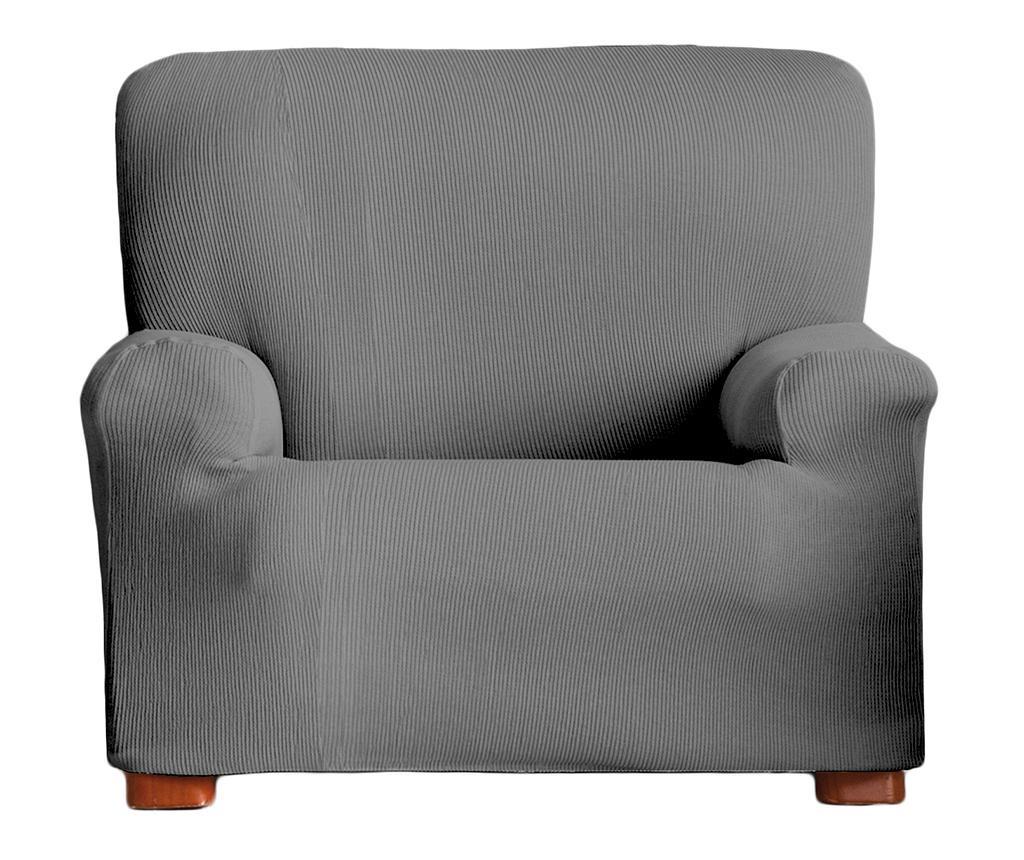 Ulises Sopha Grey Elasztikus huzat fotelre