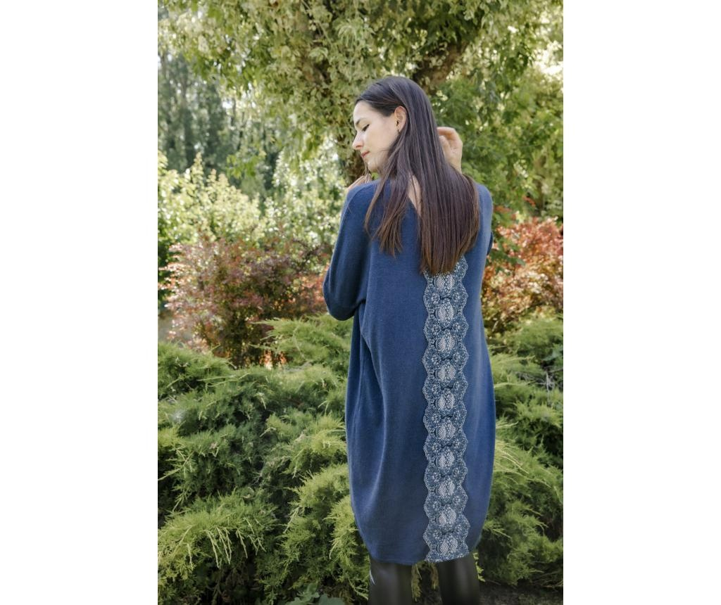 Bluza dama Allegra Petra Night Blue