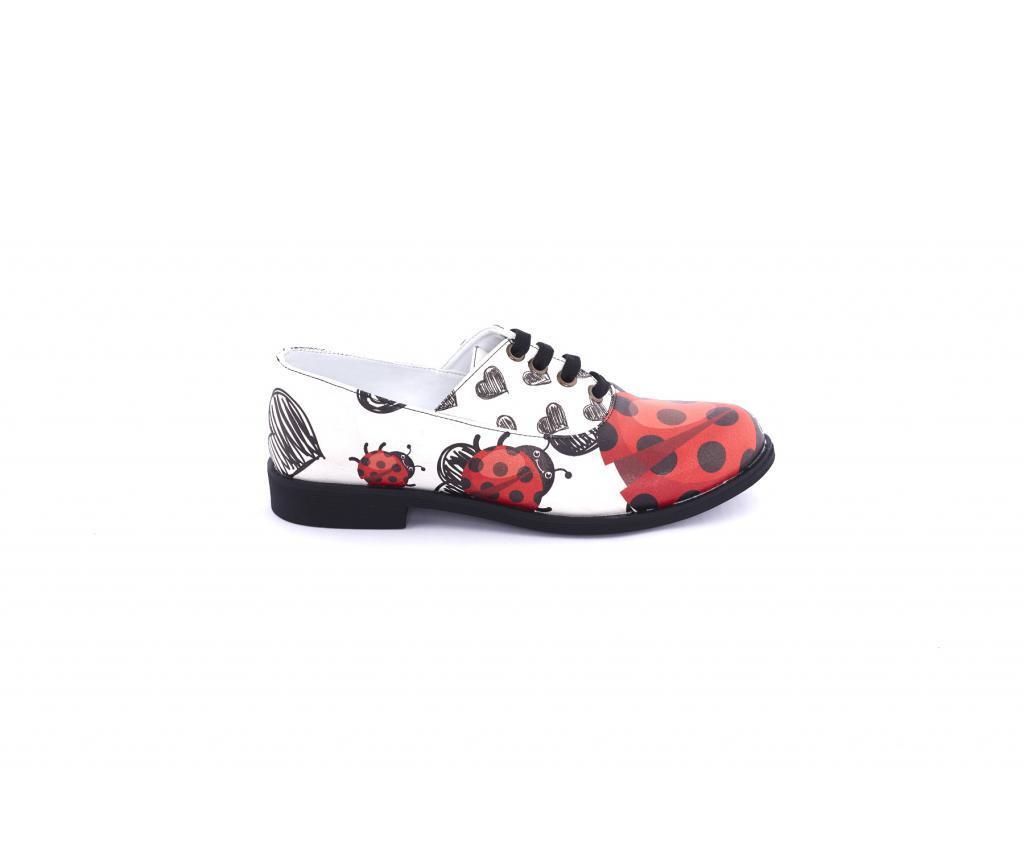 Női cipő 39