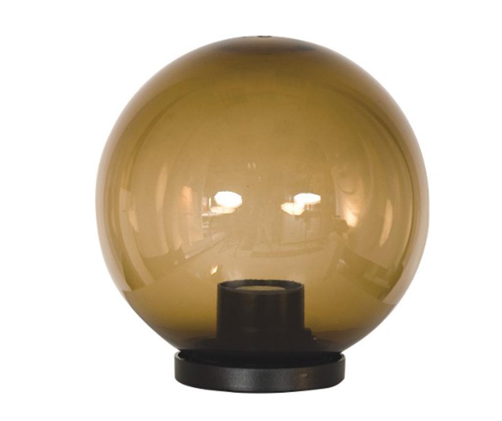 Лампа за екстериор