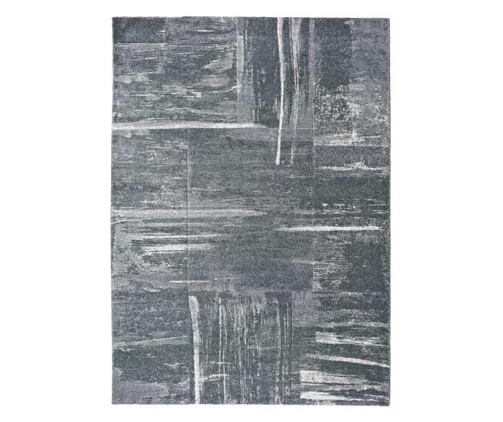 Preproga Shift Grey 160x230 cm