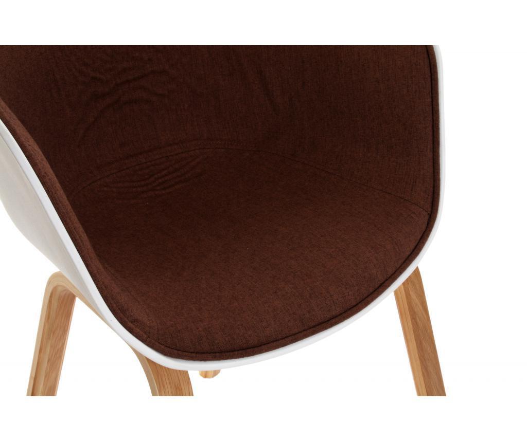 Krzesło Daniel