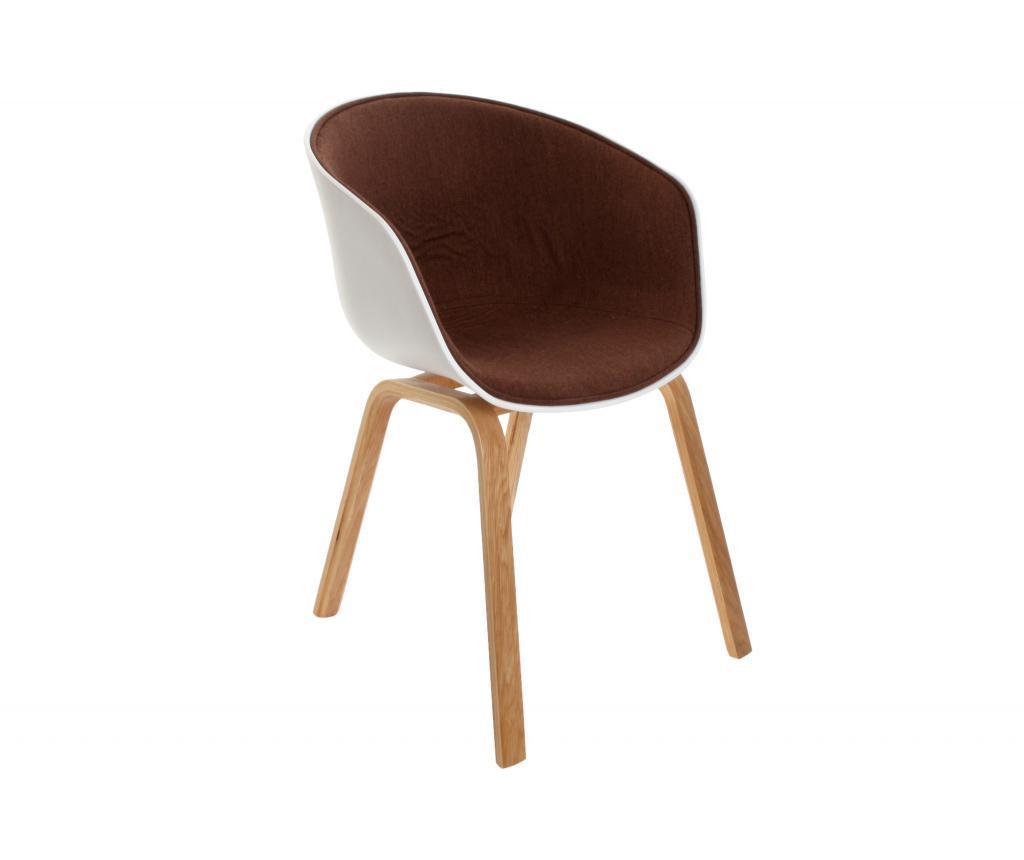 Καρέκλα Daniel
