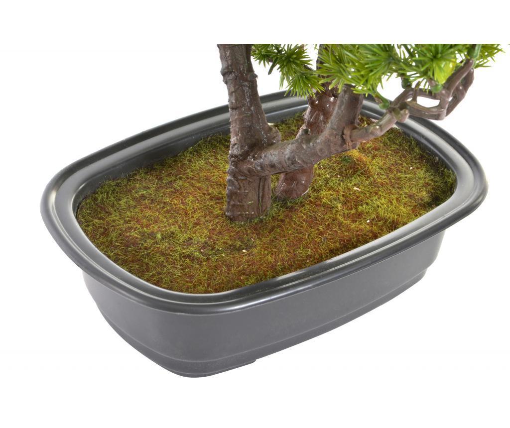 Umjetna biljka Bonsai