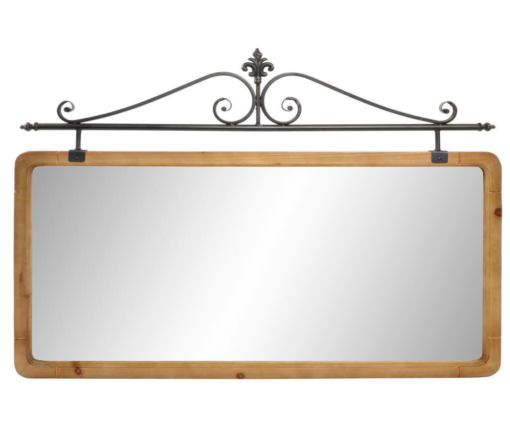 Oglinda Spruce
