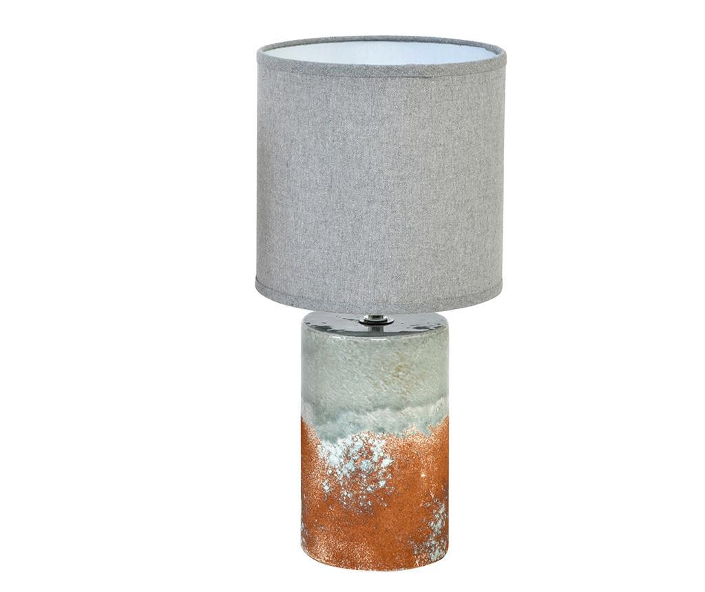 Namizna svetilka Stonehenge Grey