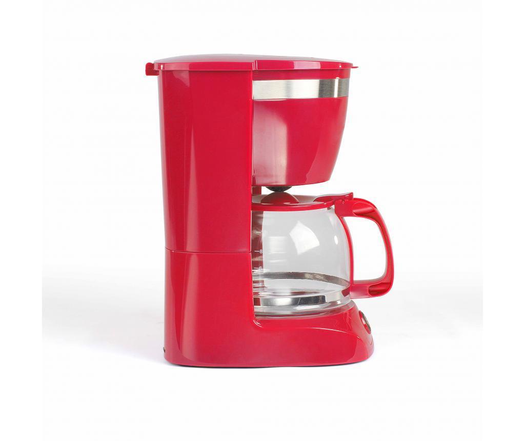 Morning Red Kávéfőző