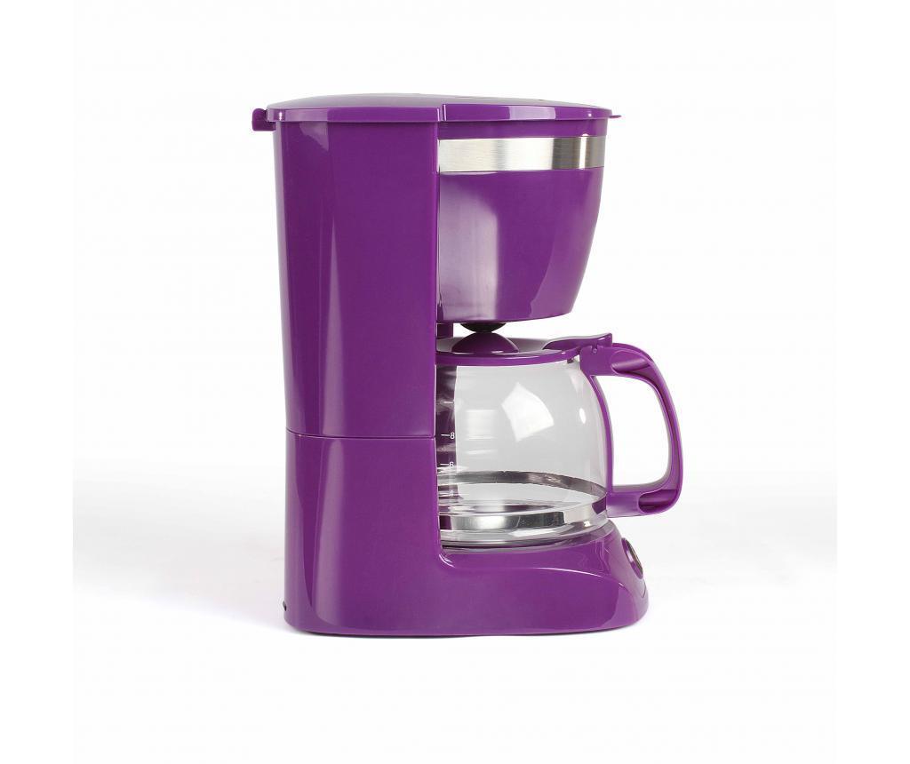 Cafetiera Morning Purple