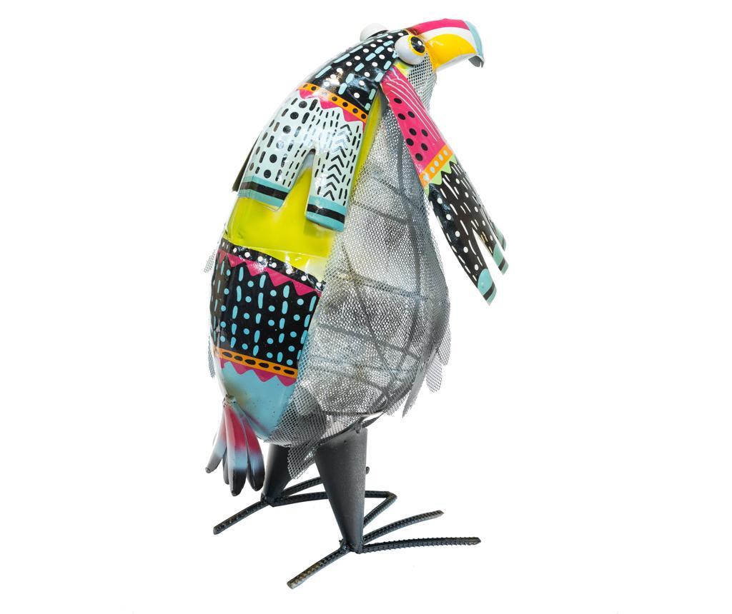Ukras Pelican