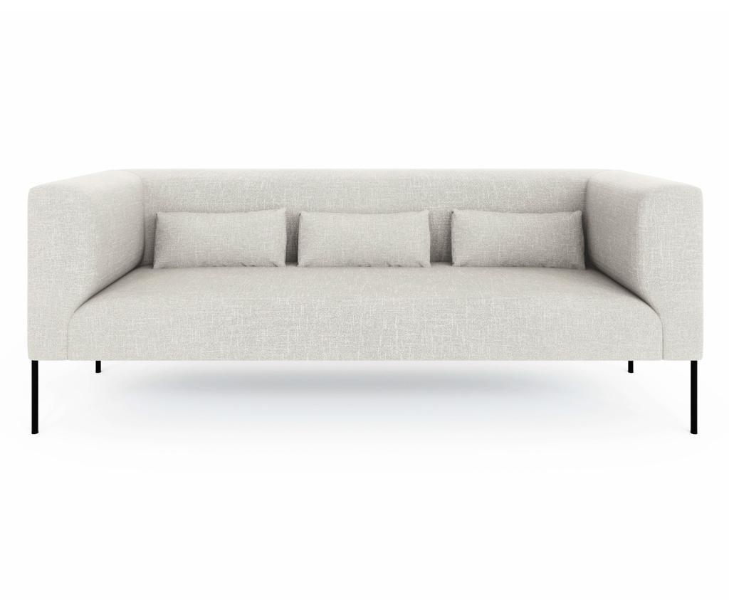 Sofa dvosjed Nina Beige