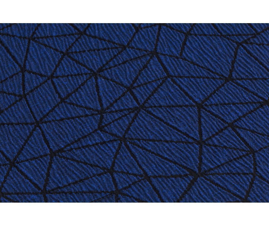 Elastična navlaka za sofu Segrelles 70x100 cm