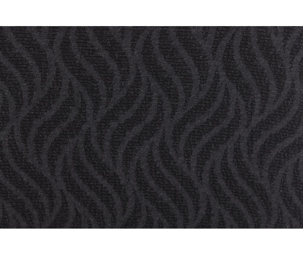 Elastyczny pokrowiec na kanapę Picaso 70x100 cm