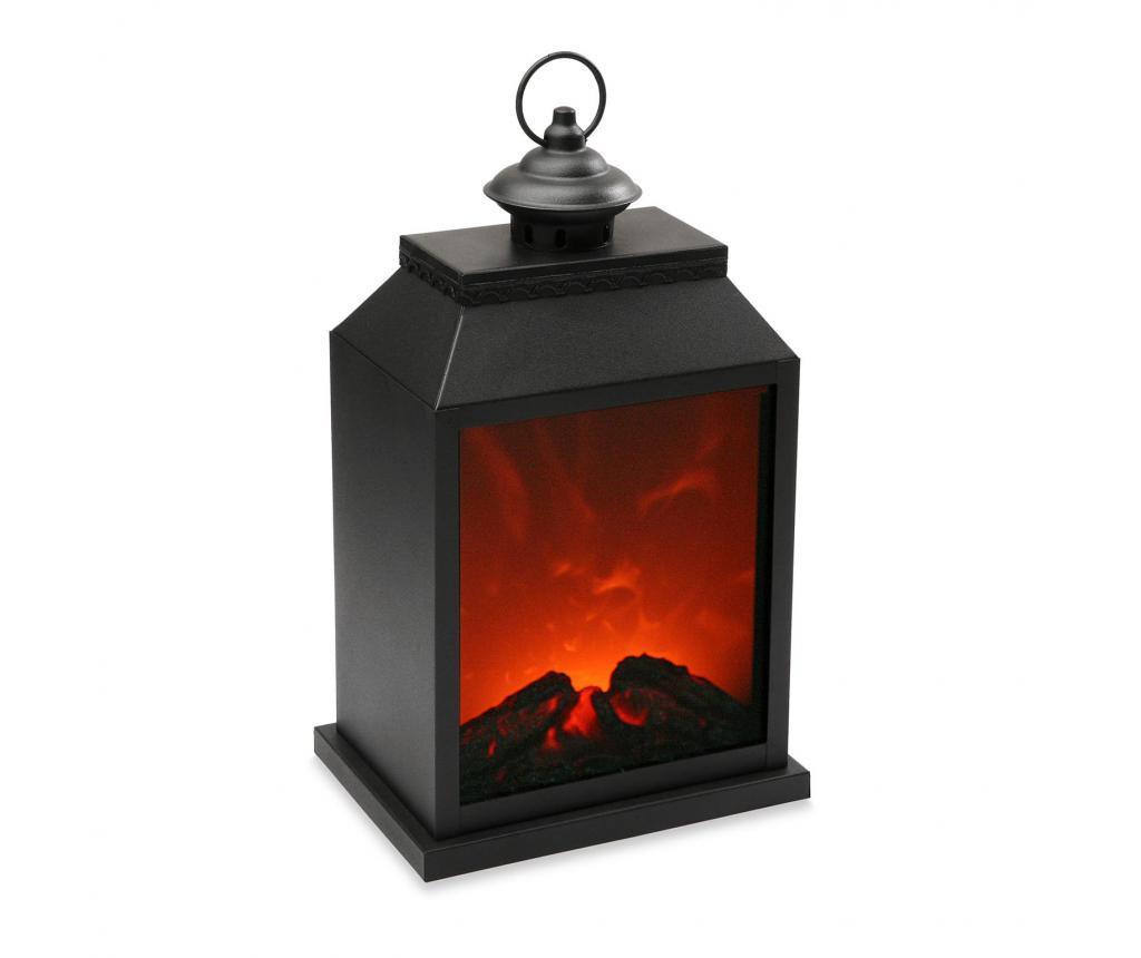 Dekorativna svetilka