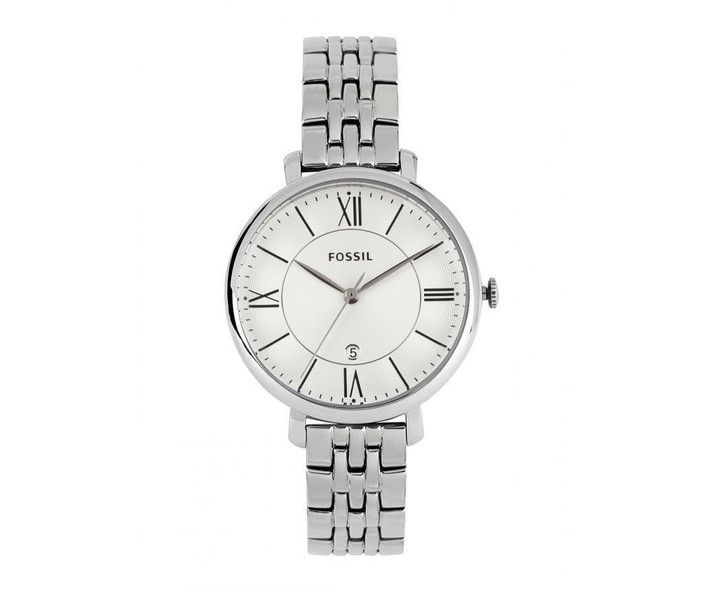 Dámské hodinky Fossil Jacqueline
