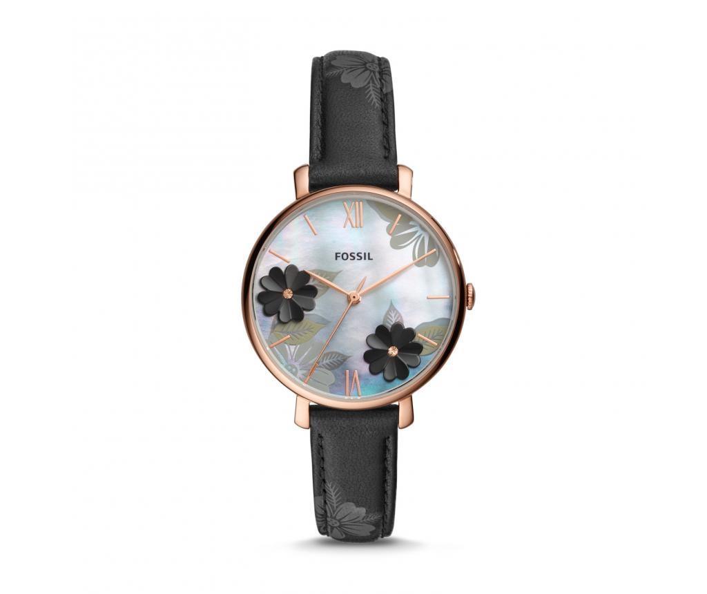 Дамски ръчен часовник Fossil Jacqueline