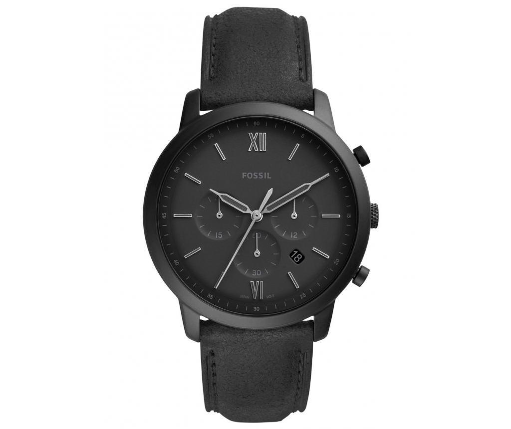 Ръчен мъжки часовник Fossil Neutra Chrono