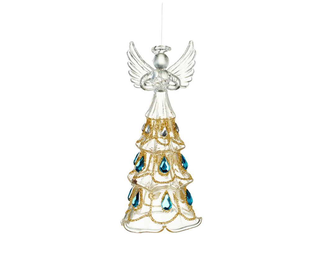Decoratiune Angel