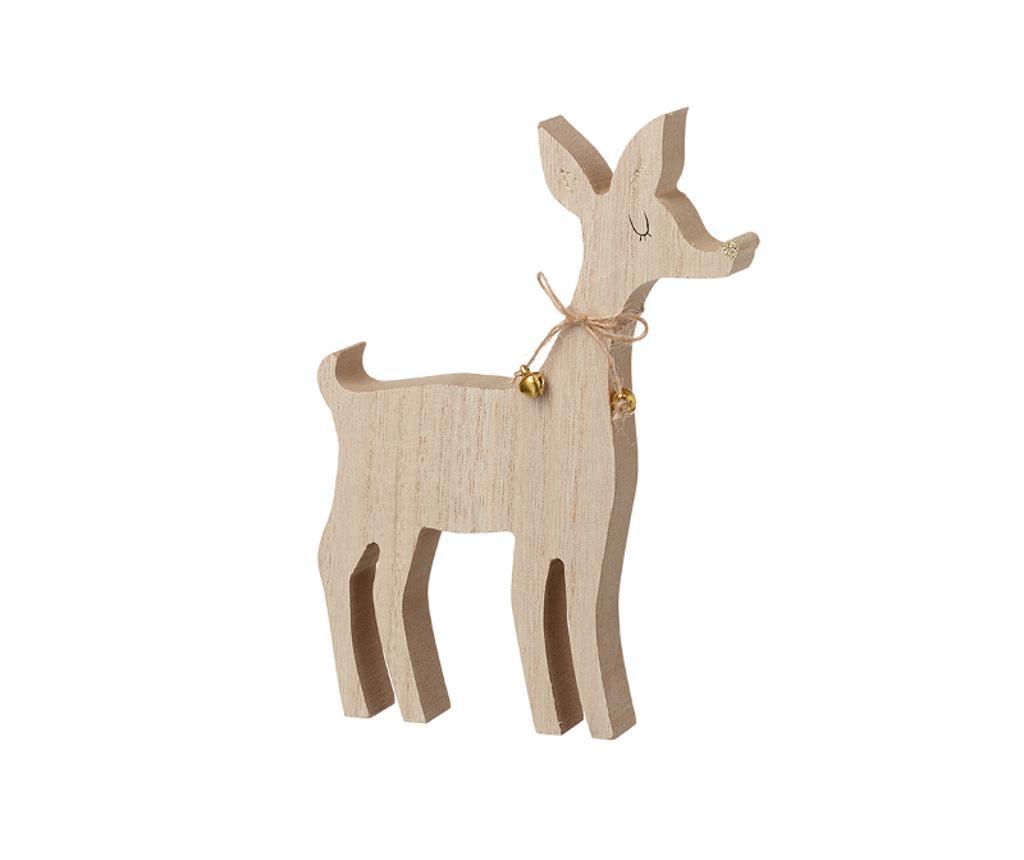 Deer Dísztárgy