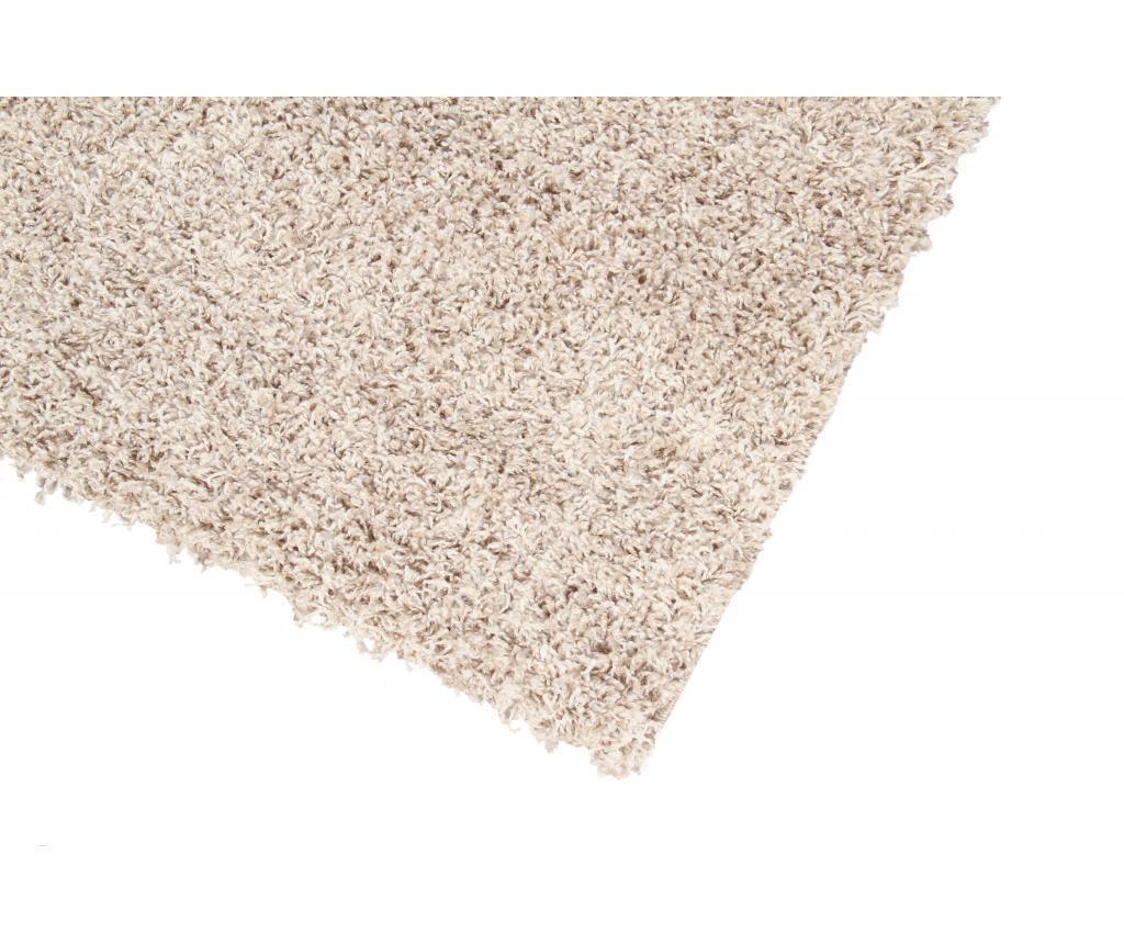 Covor 60x110 cm
