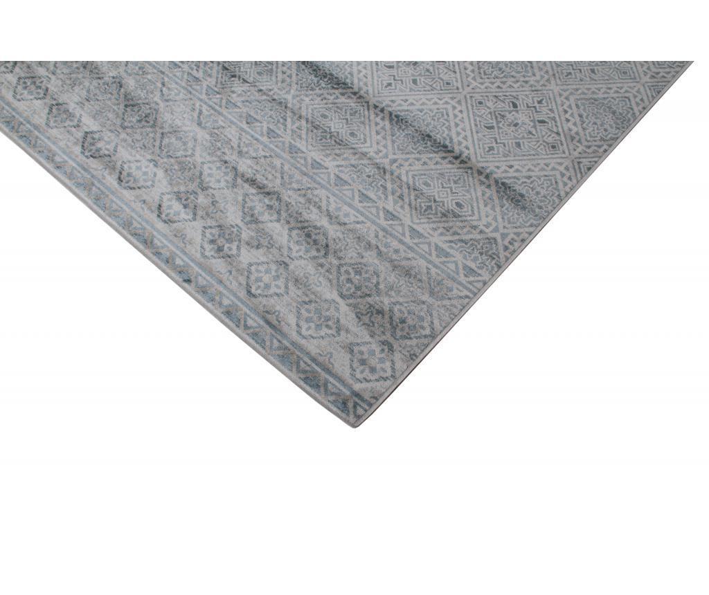Covor 133x190 cm