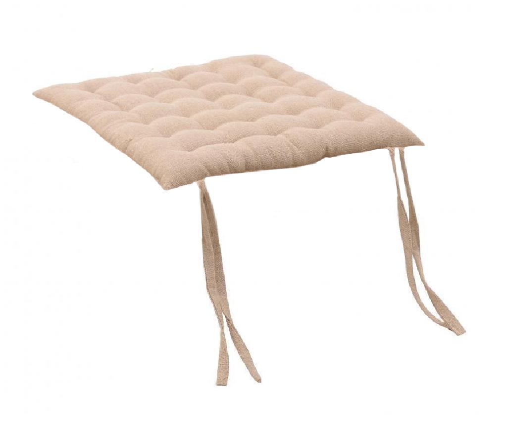 Jastuk za stolicu Olympia 40x40 cm