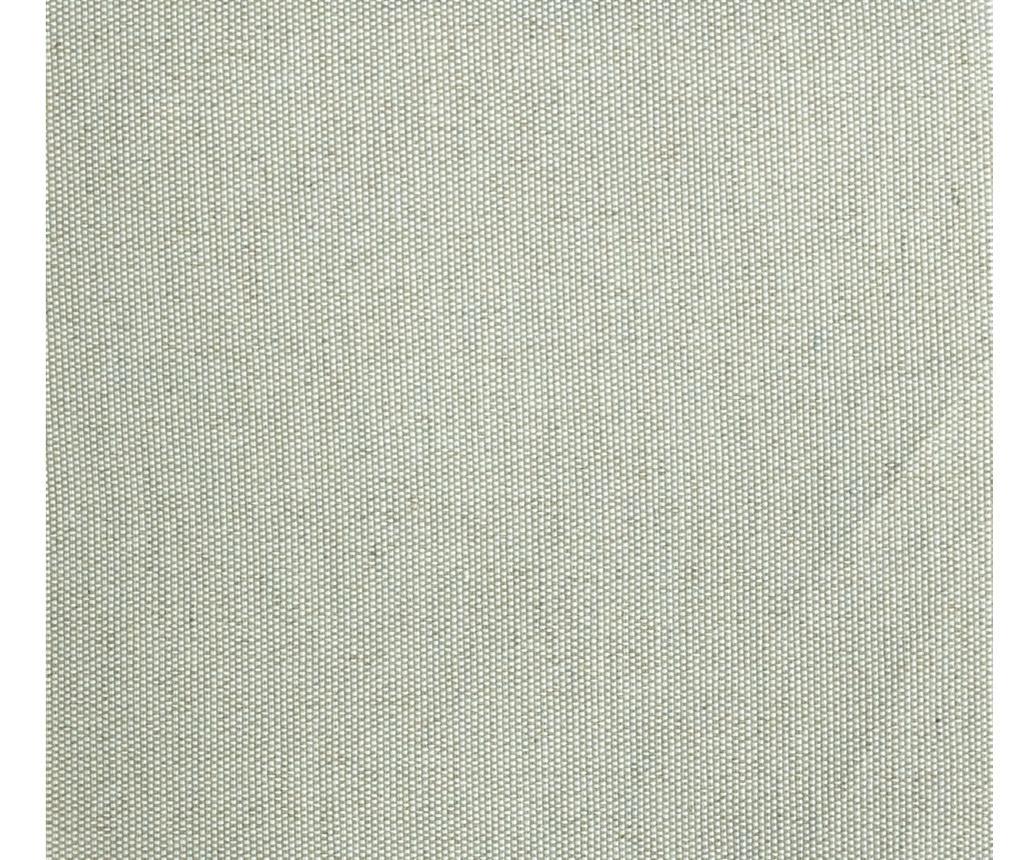 Pokrowiec na narożnik lewostronny Levante Cream 240x95x150 cm
