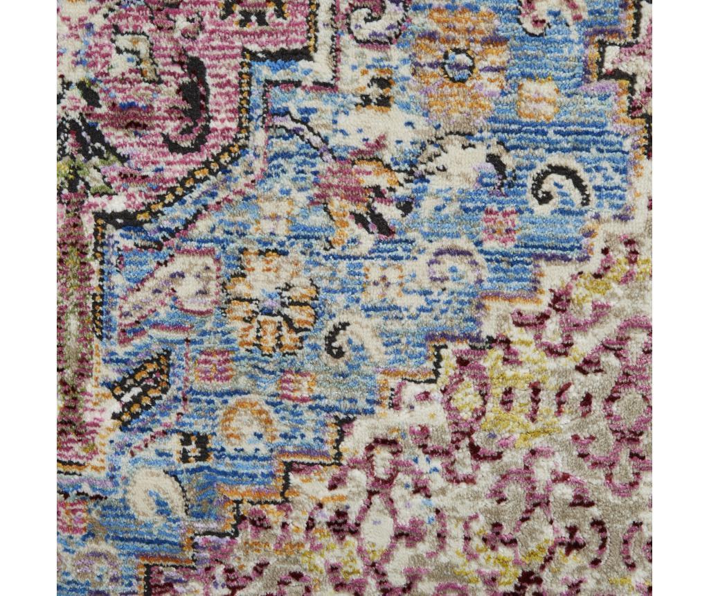 Covor Athena Multicolor 120x170 cm