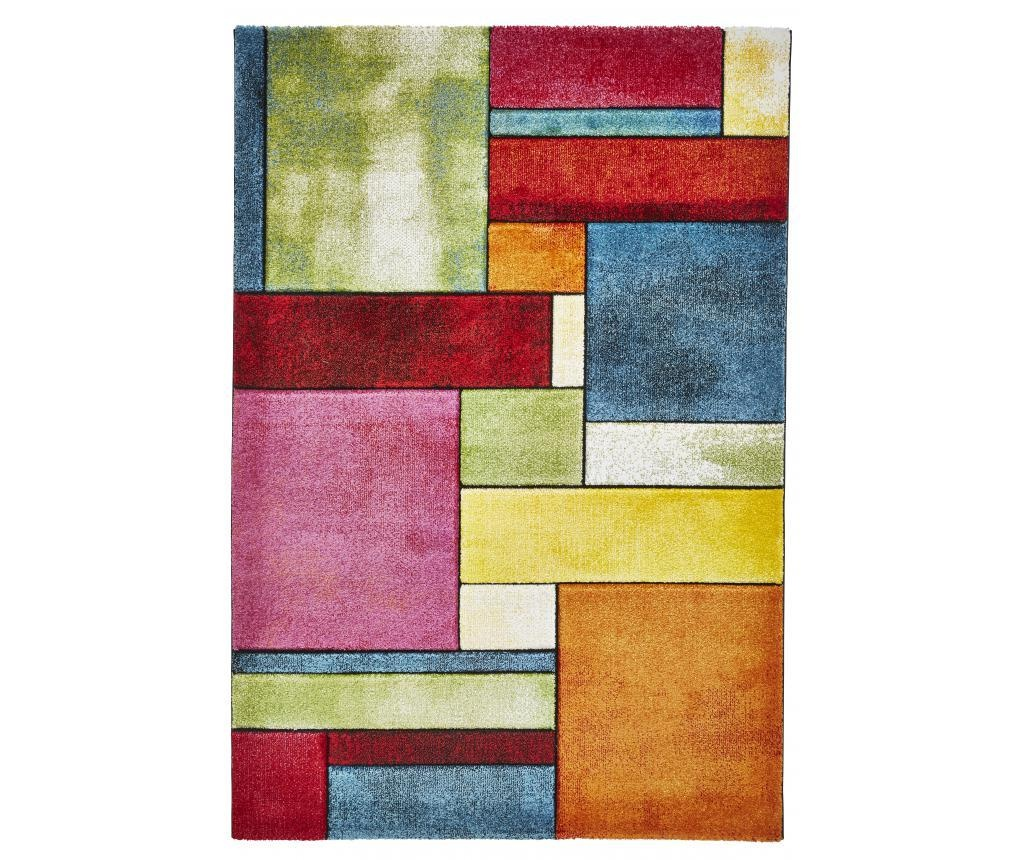 Covor Sunrise Multicolor 120x170 cm